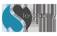 S for Stability Anna Sobczak