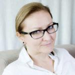 Anna Sobczak